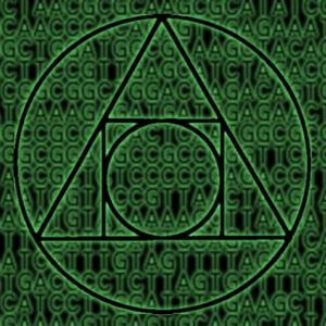 Exerverse_Symbol