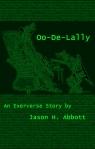 Oo-De-Lally_Cover_WO