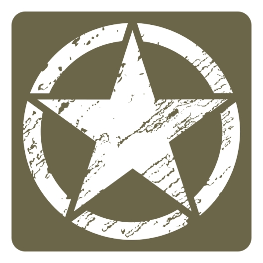 Allied_Star_JPG
