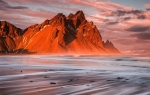 Vestrahorn_Mountain_CR