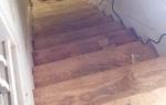 stair_CR