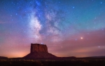 Monument_Stars_CR
