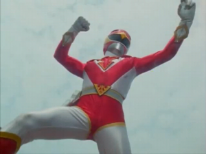 Red_Hawk_Gaoranger_vs._Super_Sentai