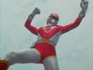 Red_Hawk_Gaoranger_vs._Super_Sentai