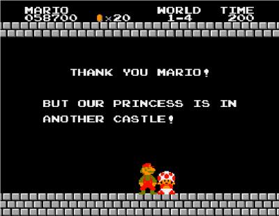 thankyou_mario