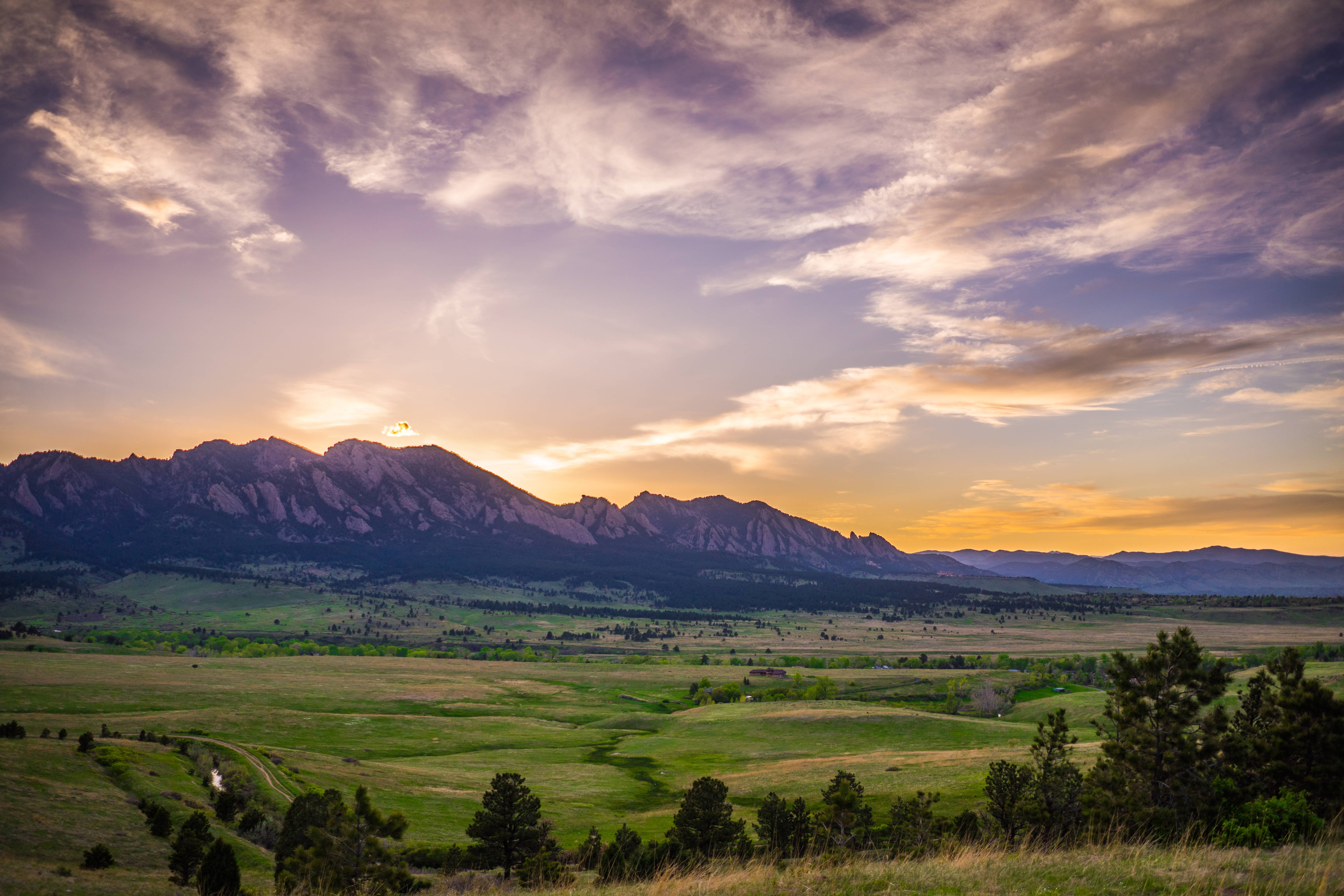 boulder colorado wallpaper - photo #25