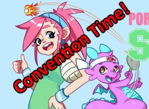 Convention_Time