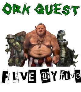 Ok_Poster