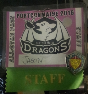 PortCon2016_Badge