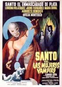 santo_vs_las_mujeres_vampiro-859535924-large
