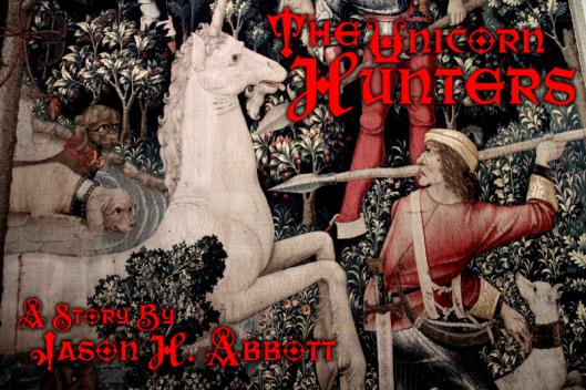 unicorn_hunters_Card3
