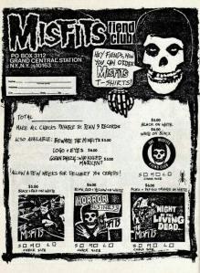 Misfits_ad