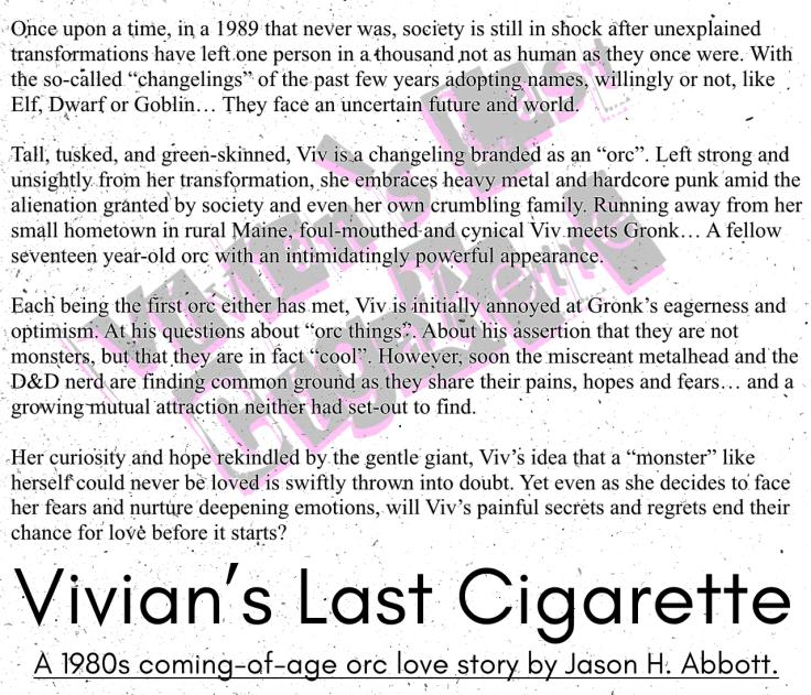 VLC_Blurb_3_PNG