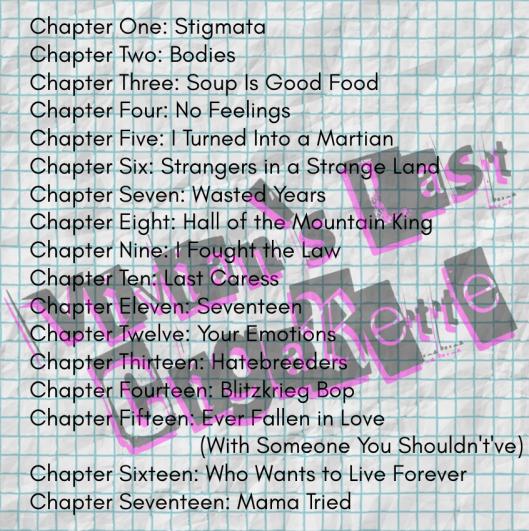 viv_chapters_ae