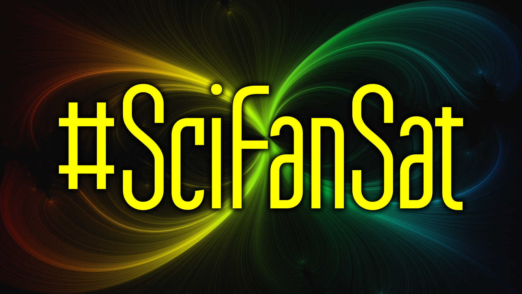 """Dance"": A SciFanSat Microfiction Compilation"